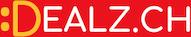 Dealz.ch